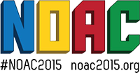 NOAC graphic