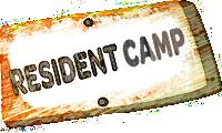 Calendar - Cub Scout Resident Camp - Session 4 - 7/17/2019 — Sam