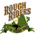 Rough Riders logo